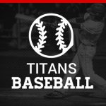 High School Baseball Spring 2018 Information