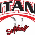 2017-18 MS Softball Information