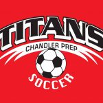 "Boys MS ""A"" Soccer Advances to GHMSL Championship"