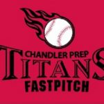 Chandler Prep Softball Classic Invitational this weekend!