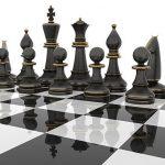 Titan Chess Unbeaten at CPA Tournament