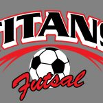 Attention Soccer Players! Futsal This Month at CPA