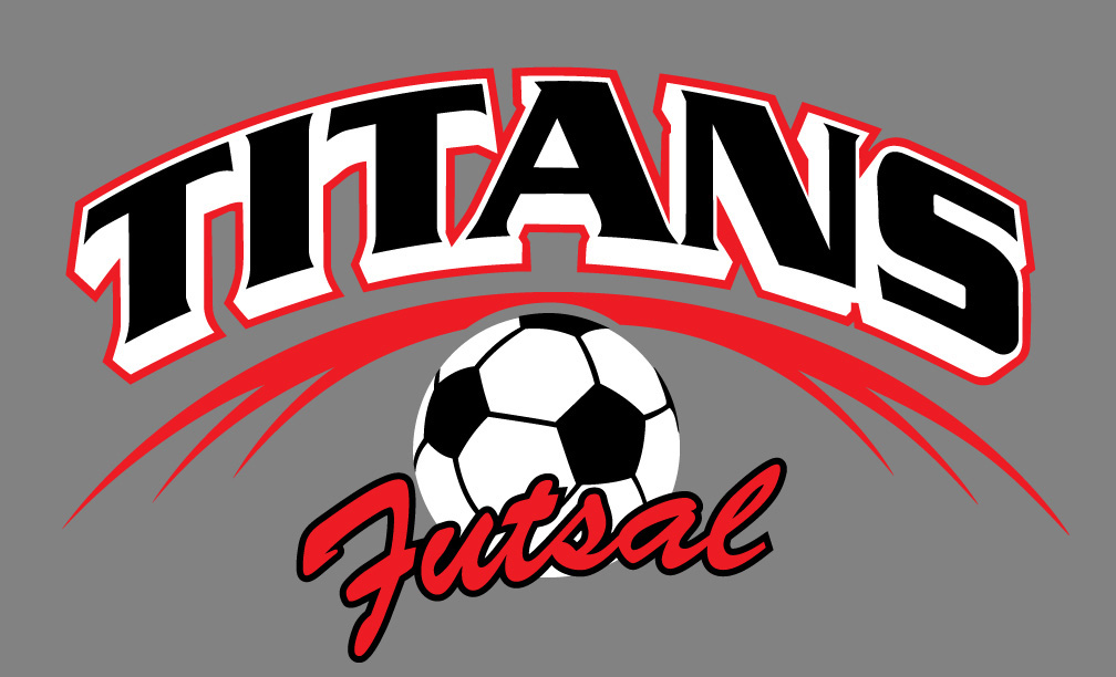Attention Soccer Players: Summer Futsal Info UPDATED!