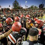Titans 46 – Falcons 0