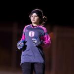 Girls Soccer vs. SPA