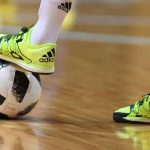 Thursday Night Futsal continues through August
