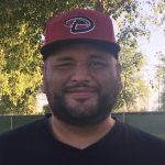 MEET THE COACH: Mike Guizar