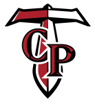 Chandler Prep logo
