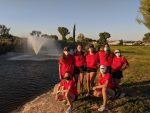 Bradshaw Mountain High School Girls Golf