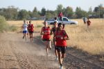 Bradshaw Mountain High School Cross Country