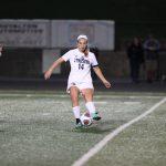 Girls Soccer beats Stow-Munroe Falls 5 – 3