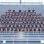 Football beats Cuyahoga Falls 27 – 6