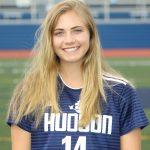 Girls Soccer ties North Ridgeville 1 – 1