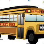 State Tournament & Spirit Buses!