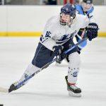 Ice Hockey beats Talawanda; Advances to Final