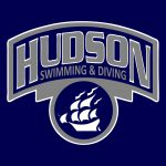 Hudson Girls and Boys earn victories over rival Solon