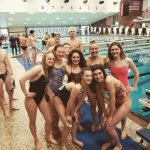 Hudson competes with states best teams at Northeast Classic