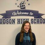 Maddie Hannan – Athlete of the Week