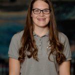 Danielle Maurer – Athlete of the Week