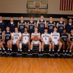 Boys Varsity Basketball falls to Twinsburg