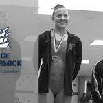 Paige McCormick – STATE CHAMPION