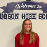 Paige McCormick – Athlete of the Week