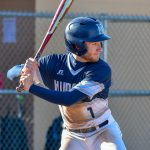 Baseball defeats North Royalton in Home Opener