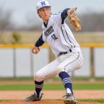 Baseball Hands Twinsburg First Loss; Remains Undefeated