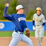 Baseball Defeats Hoban