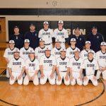 Baseball falls to Brecksville