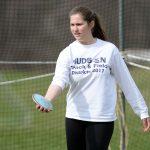 Girls Track defeats Nordonia & Brecksville; Falls to Twinsburg