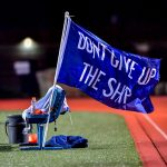 Boys Lacrosse beats Hilliard Davidson