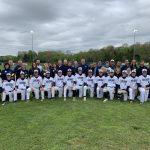 Baseball falls to Barberton