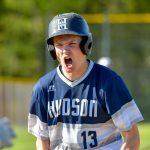 Baseball beats Brunswick