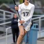 Girls Lacrosse defeats Shaker; Advances in OHSAA Tournament
