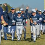Baseball beats Firelands