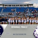 Girls Lacrosse beats Avon; Advances to Regional Final!