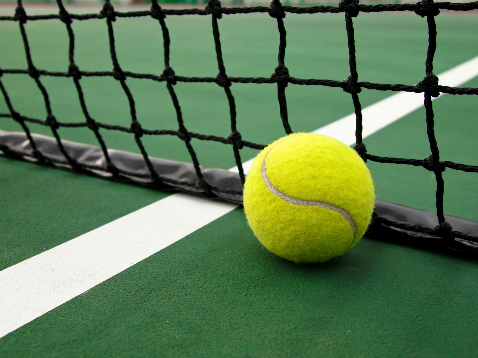 Girls Tennis Info