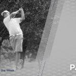 Coop Pamer – Athlete of the Week