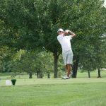 Boys Golf wins opening Suburban League Tournament