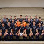 Boys Soccer falls to Worthington Kilbourne