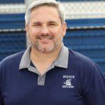 Coach's Spotlight – Brad Disandis