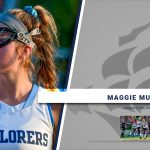 Maggie Murray – Athlete of the Week