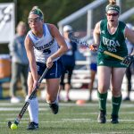 Images From Hudson Field Hockey vs WRA