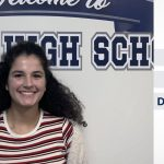 Laura Nijhuis – Athlete of the Week
