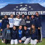 Girls Cross Country finishes 3rd at Regional Meet; Advances to State!