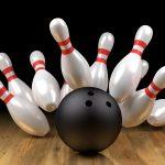 Boys Bowling finishes 6th at Pre-Season Tournament