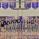 Images From Hudson Girls Basketball @ North Royalton