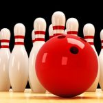 Boys Bowling falls to Wadsworth
