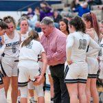 Coach's Spotlight – Dennis Lawler